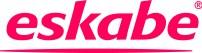 Eskabe Gas Logo