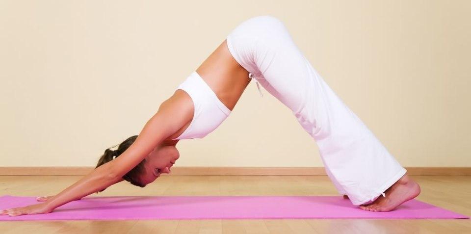 Ein weiteres Bild von geburtstagsgeschenke yoga Geburtstagsgeschenke Yoga