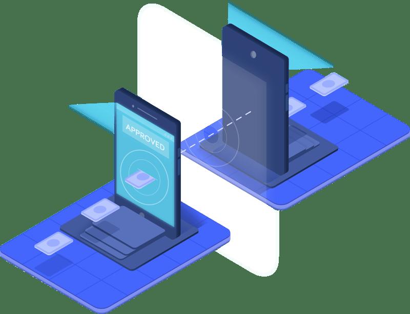 Online Learning Network