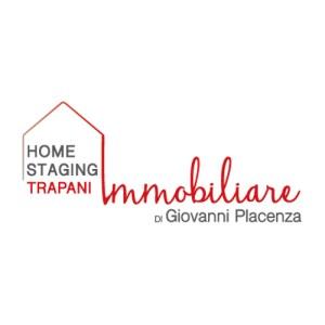 Logo HS Immobiliare