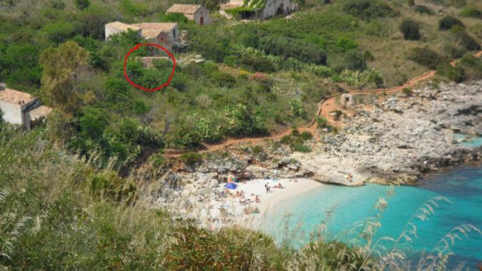 mini_Proprietà_riserva naturale dello Zingaro (5)