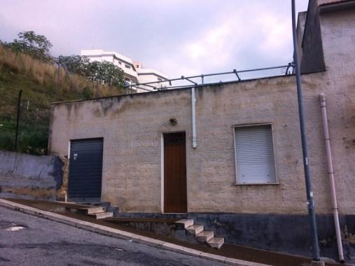 pianoterra_via taranto (24)
