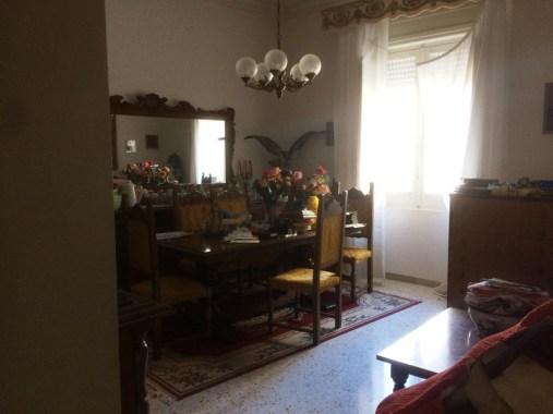 pianoterra_via taranto (36)