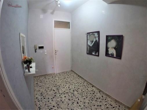 appartamento B (16)
