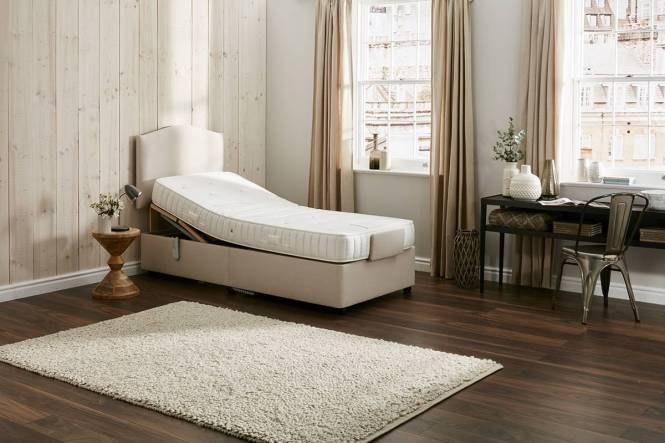 Clevercomfort In Our Mattresses