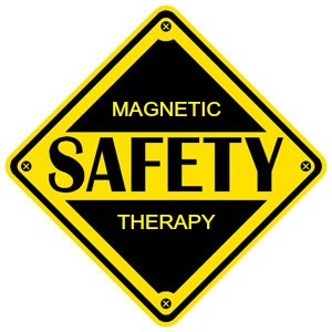 magnetic-therapy-safety3