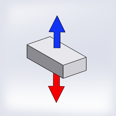 RectangleThickness