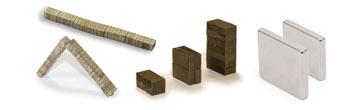 samarium-cobalt-magnets