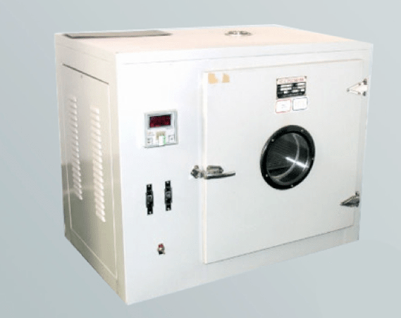 Aging Test Chamber