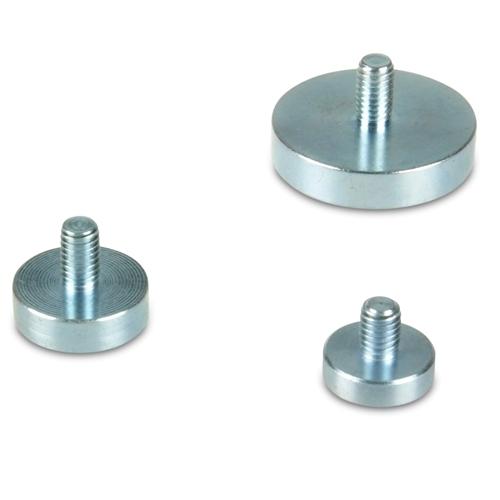 External-Screw-Thread-Ndfeb-Pot-Magnet