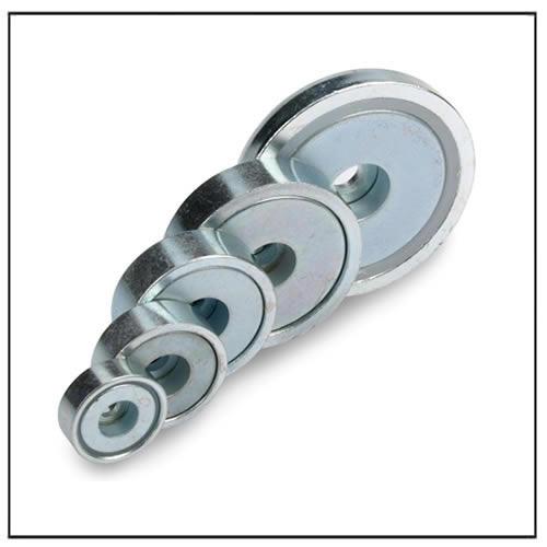 neodymium-pot-magnets-with-cylindrical-borehole