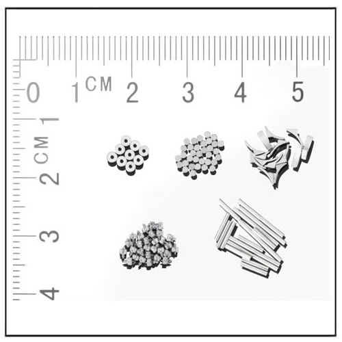 Rare Earth Tiny Magnets