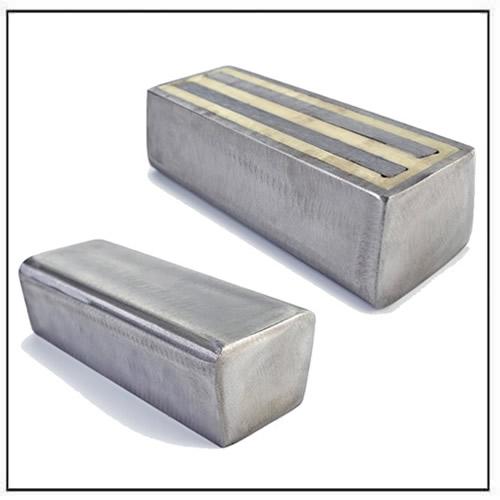 350kgs-precast-magnet-loaf-magnet-u-shape-shuttering-system