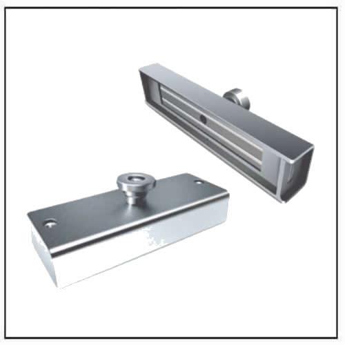 Shuttering-Magnets-650KGS