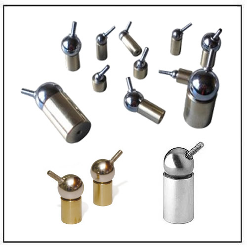 all magnetic ball Joints
