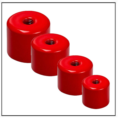 alnico-deep-pot-holding-magnet-with-inner-thread-red