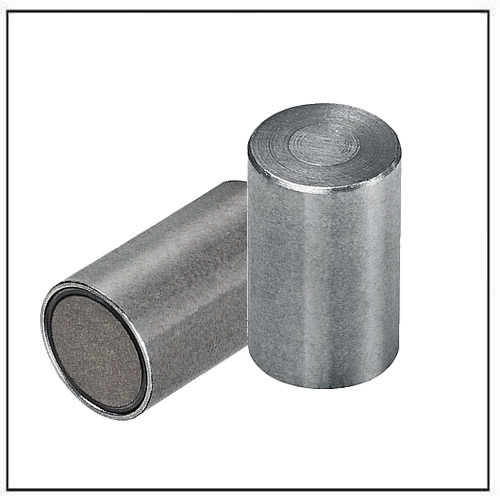 bar-magnets-smco-steel-body-with-fitting-tolerance-h6
