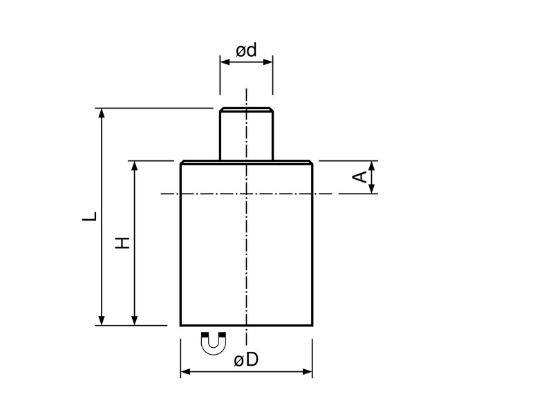 deep-pot-holding-magnet-ndfeb-with-neck