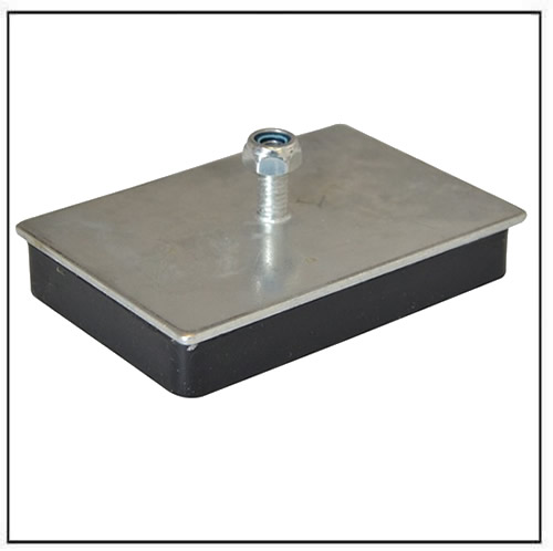 magnetic-mounting-pad-with-thread-stud