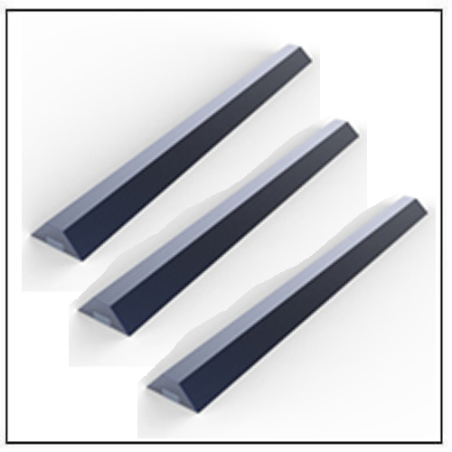 trapezoid-magnetic-steel-chamfer