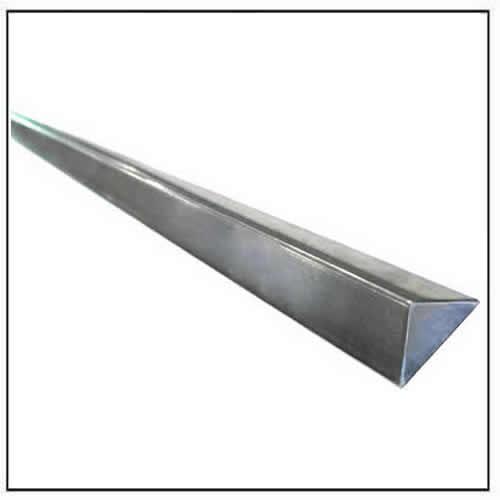triangle-steel-chamfers