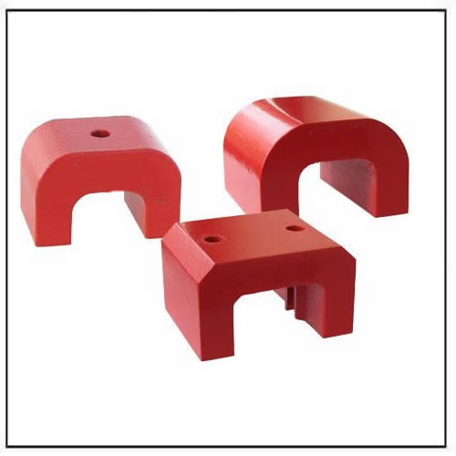 large-alnico-power-magnets