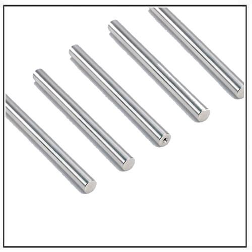 permanent-magnetic-filter-bars