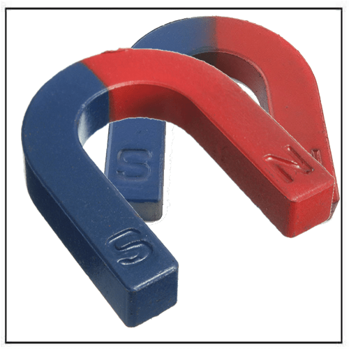 red-and-blue-pianted-horseshoe-alnico-magnets