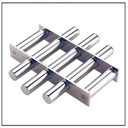 round-grate-magnets