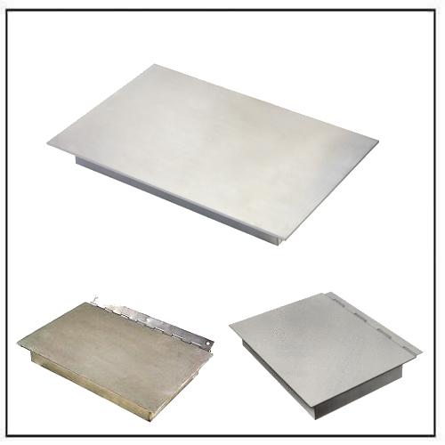 flush-face-magnetic-plate