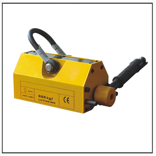 magnetic-lifter-a-series