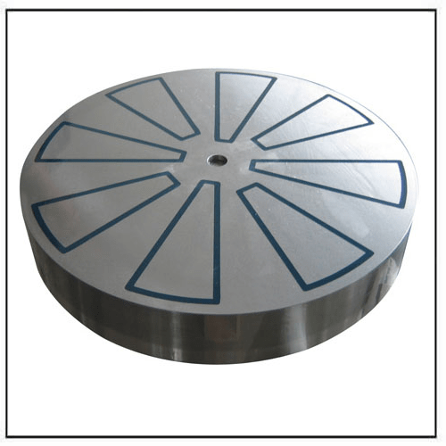 round-electro-permanent-magnetic-chuck-radial-poles