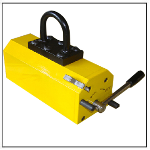 super-strong-permanent-lifting-magnet-i-series