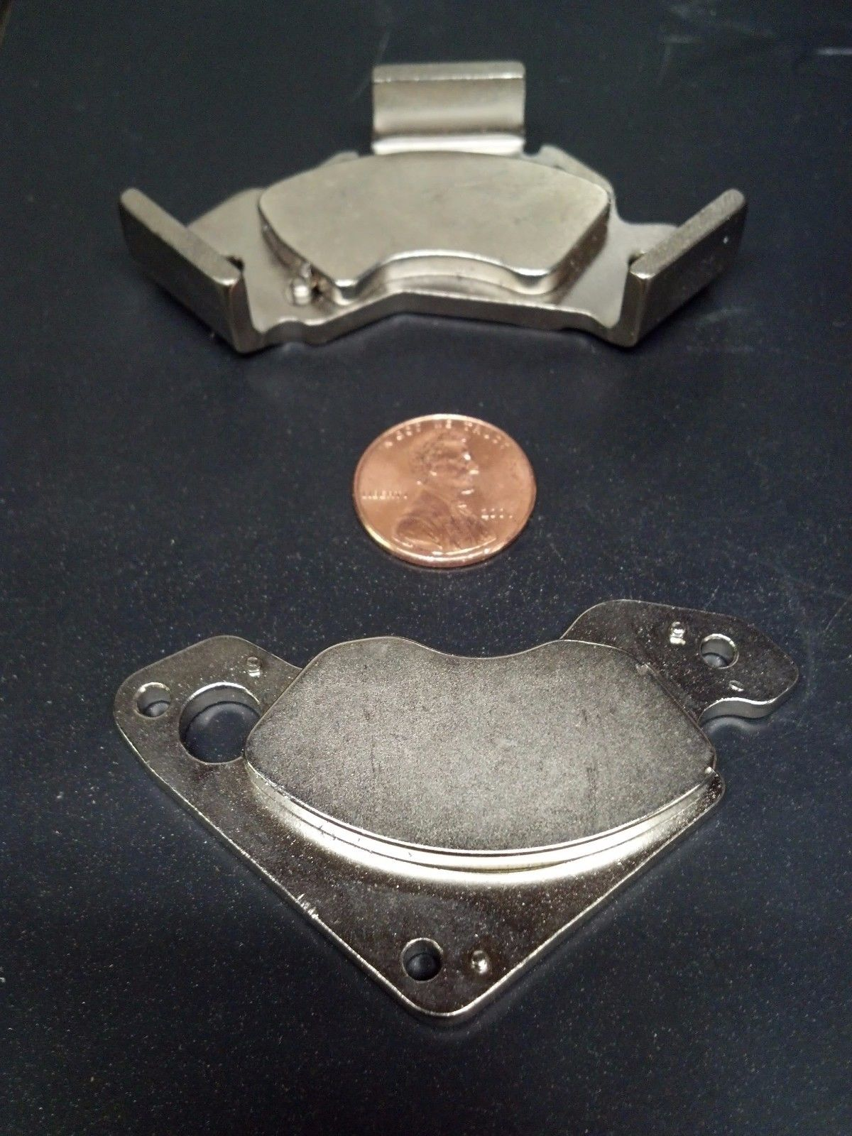 HDD Magnet Assembly