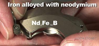 Iron-Neodymium-Magnet-HARD-DRIVE-ACTUATOR