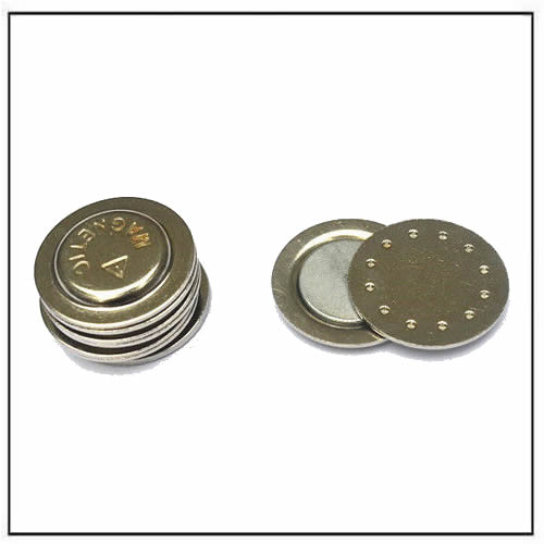 round-magnetic_badge_holders