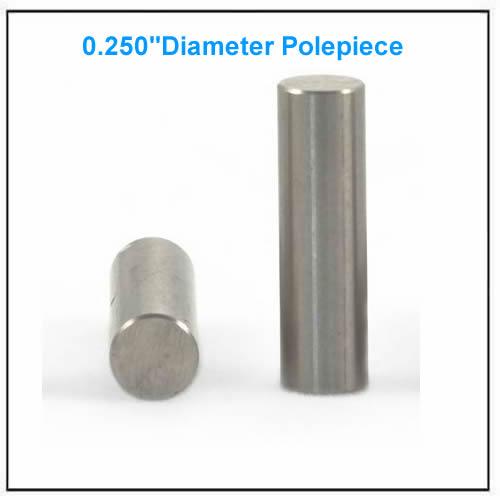 vintage-beveled-chamfered-pickups-alnico-5-cylindrical-magnet-0.25in