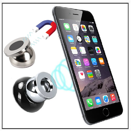 Magnetic Holder Stand Display Support For GPS Accessories Mobile Phone