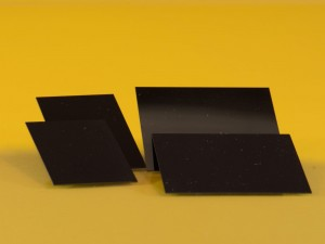 FERRITES FOR YOUR MICROSTRIP CIRCULATORS/ISOLATORS - Magnets By HSMAG