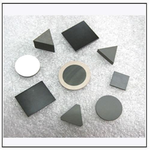 General Garnet Material Series – Microwave Ferrite