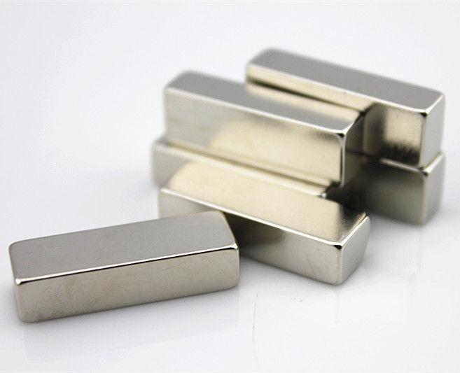 NdFeB magnets scraps