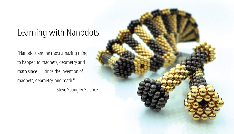 education_Nanodots
