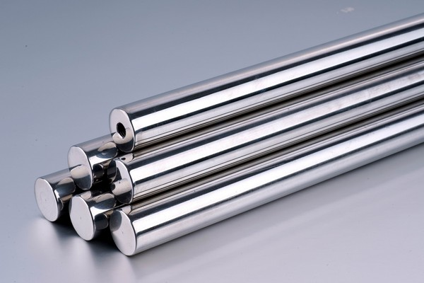 magnetic-tubes