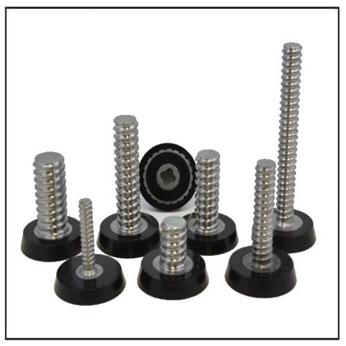 Magnetic Coil Locators