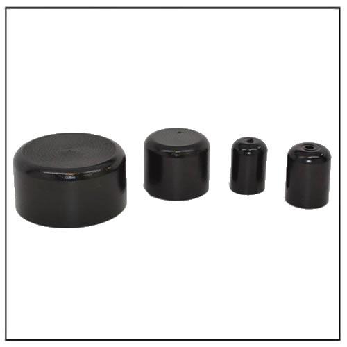 PVC Locator Magnets