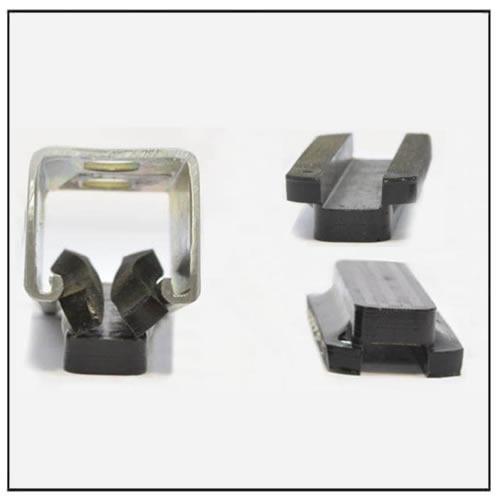 Unistrut Magnets