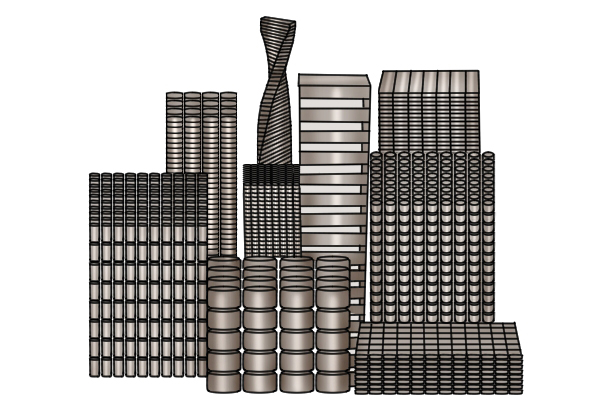 different-types-of-magnets