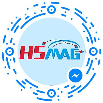 messenger_code_hsmag