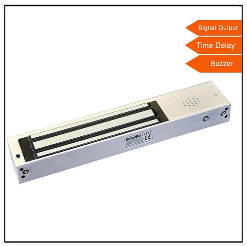 800lbs-electromagnetic-locking