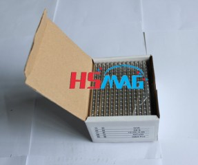 magnets-packaging-04
